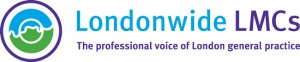 Londonwide+Logo